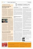 das verkehrsgewerbe   Januar/Februar 2010 - Mielchen & Coll. - Seite 6