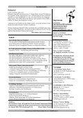 Download - Fachverband Schultheater - Darstellendes Spiel ... - Seite 3
