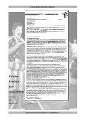 Download - Fachverband Schultheater - Darstellendes Spiel ... - Seite 4