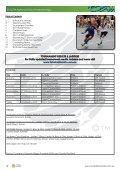 2012 FFA National Futsal Championships - Futsal4all - Futsal in ... - Page 2