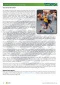 2012 FFA National Futsal Championships - Futsal4all - Futsal in ... - Page 4