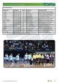 2012 FFA National Futsal Championships - Futsal4all - Futsal in ... - Page 5