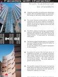 Undercut Technology - Page 2