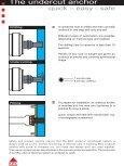 Undercut Technology - Page 6
