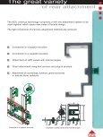 Undercut Technology - Page 7