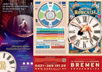 downloaden als PDF - Circus Roncalli