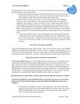 Coj menyuam nrog koj mus txawv tebchaws - Page 2