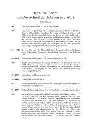 Geschlossene Gesellschaft - Weltordnung.ch