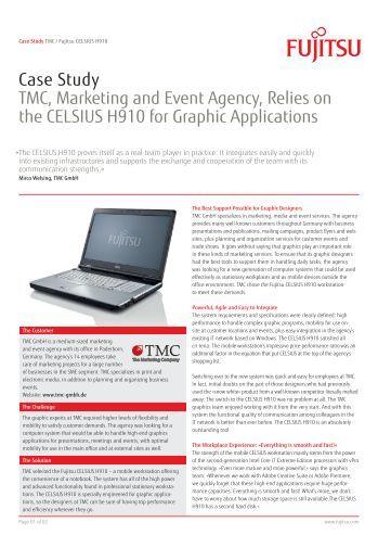 BTL Liners Brand Collateral   Branding  Web Design and Digital