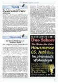 Unser Blättsche - VDesign Agentur für Printmedien Sirke Veith - Seite 3