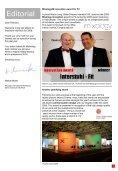 Kein Folientitel - Prosedia - Page 2