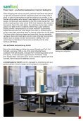 Kein Folientitel - Prosedia - Page 5