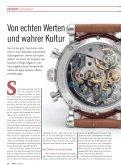 ORGATEC 2012 - ELYSEE Uhren - Seite 2