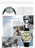 ORGATEC 2012 - ELYSEE Uhren - Seite 3