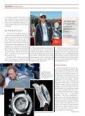 ORGATEC 2012 - ELYSEE Uhren - Seite 4