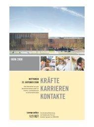 IKOM 2008 - Schwäbische Post
