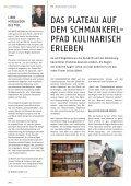 TOURISMUSVERBAND MIEMINGER PLATEAU & FERNPASS-SEEN - Seite 2