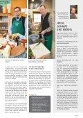 TOURISMUSVERBAND MIEMINGER PLATEAU & FERNPASS-SEEN - Seite 3