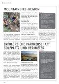 TOURISMUSVERBAND MIEMINGER PLATEAU & FERNPASS-SEEN - Seite 6