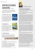 TOURISMUSVERBAND MIEMINGER PLATEAU & FERNPASS-SEEN - Seite 7