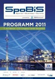 Das komplette SpoBiS-Programm zum Download - ESB-online ...