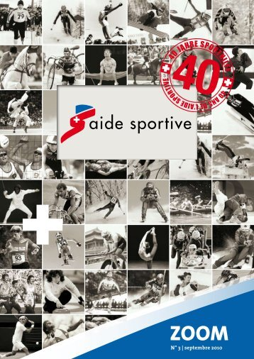zoom 03 - Aide Sportive