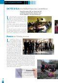 ainsi qu'à vos proches, ses meilleurs - Leuville-sur-Orge - Page 6