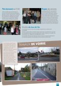 ainsi qu'à vos proches, ses meilleurs - Leuville-sur-Orge - Page 7