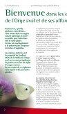 Syndicat de l'Orge aval - SIVOA - Page 2