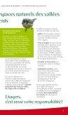 Syndicat de l'Orge aval - SIVOA - Page 3