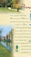 Promenade de l'Orge - Les voies cyclables - Page 2
