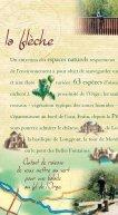 Promenade de l'Orge - Les voies cyclables - Page 3