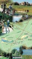 Promenade de l'Orge - Les voies cyclables - Page 4