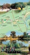 Promenade de l'Orge - Les voies cyclables - Page 5
