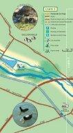 Promenade de l'Orge - Les voies cyclables - Page 7