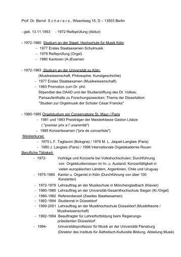 pdf datei erstellen z b fr bewerbungen. bearbeitung zu einem spteren ...