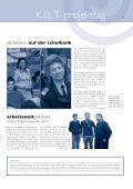 schott illion - Alt-Schotten - Seite 3
