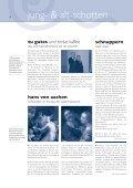 schott illion - Alt-Schotten - Seite 4
