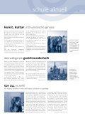 schott illion - Alt-Schotten - Seite 5