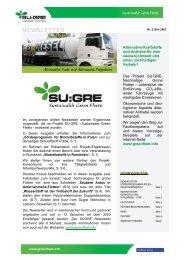 Newsletter Oktober 2007, deutsch (PDF, 516 kB) - Bremer Energie ...