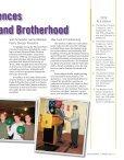 Spring 2012 - Delta Tau Delta - Page 7