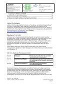 Leitlinie 26 a Amblyopie - DOG - Seite 2