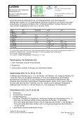 Leitlinie 26 a Amblyopie - DOG - Seite 4