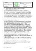 Leitlinie 26 a Amblyopie - DOG - Seite 5