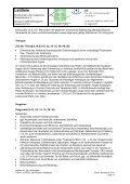 Leitlinie 26 a Amblyopie - DOG - Seite 7