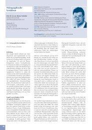 Holographische Verfahren - Institut für Angewandte Forschung - an ...