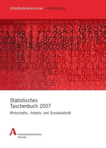 zum Download - bei der Arbeitnehmerkammer Bremen