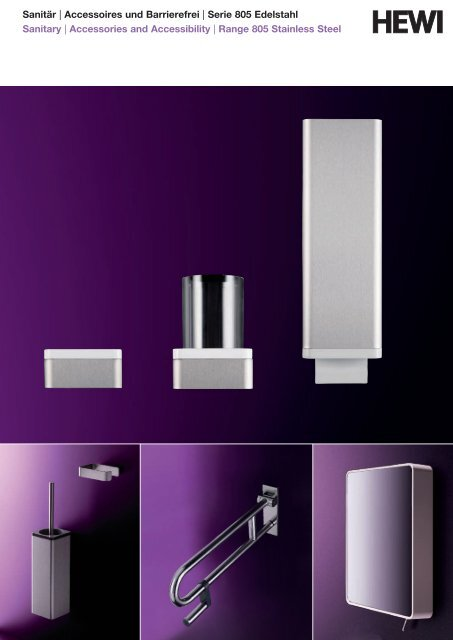 WC-Bürstengarnitur Komfortabler langer Griff Reinigung WC-Bürste und Halter Neu