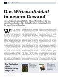 Wirtschaftsblatt - Seite 2