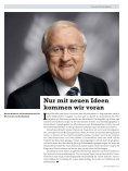 Wirtschaftsblatt - Seite 7